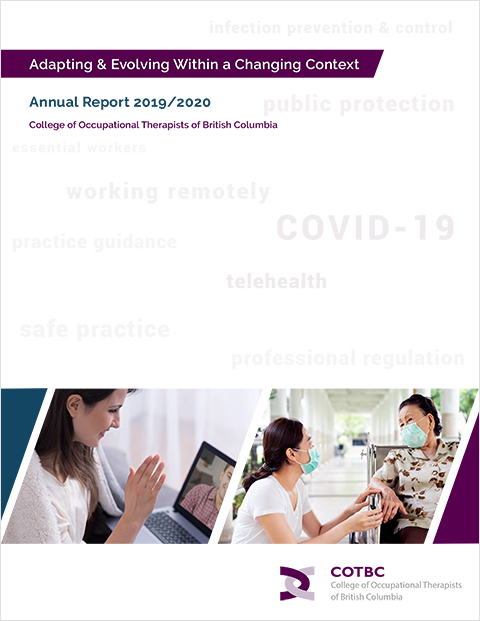 cover-cotbc-annual-report-2019-2020-480px